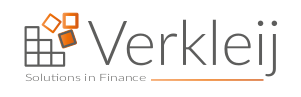 Verkleij Solutions in Finance